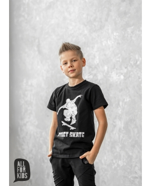 t-shirt all for kids